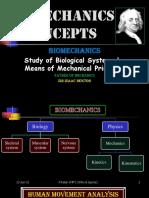 biomechanicsconcepts-120622054003-phpapp02