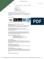 ALGO - Buscar Con Google