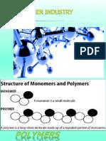 Polymer Waste Civil 12
