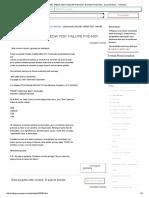 [Solucionado] - PXE-E61_ MEDIA TEST FAILURE PXE-MOF_ EXITING PXE ROM - Zona Windows - YoReparo.pdf