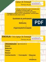 REUNIÃO_SARESP