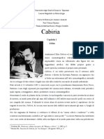 tesina Cabiria definitiva.pdf
