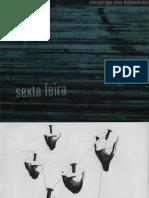 Revista SEXTA-FEIRA3.pdf