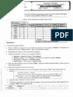 Bac Pratique 21052013 Lettres 8h