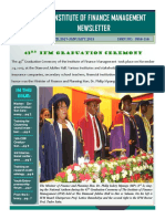 Ifm Newsletter _february_ 2018 (4)