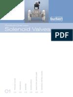 En ProductOverviewSolenoidValves Version05-2015 Print-Onlypdfupdate