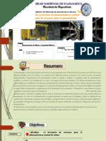 Cap. 5. Modelos y Técnicas de Planeamientoy Control