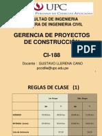 Clase 7 30.09.17 Decisiones Bajo Incertidumbre