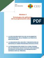 PRD_M05_ceu_P.pdf