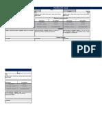 Planificacion_anual Taller Lenguaje Primero