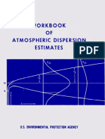 WORKBOOK OF ATMOSPHERIC DISPERSION ESTIMATES.pdf