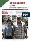 DRC MENA Syria Homs COMPLEX _ BUSINESS INCUBATOR-print.pdf