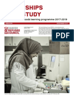 DRC MENA Lebanon Internships-print.pdf