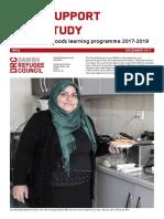 DRC-Iraq MSME Support-print.pdf