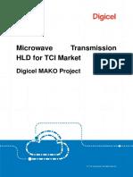 TCI_Tx HLD_Phase1.pdf