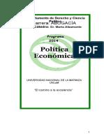 368_PolticaEconmicaAlbamonte.pdf