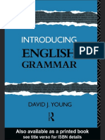 Ebooksclub-org-Introducing-English-Grammar.pdf
