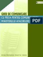 Ghid de comunicare - M.A.I..pdf