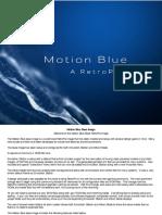 Motion Blue Base Image v5