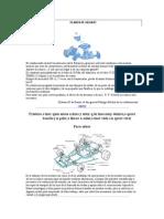 planos karts 2 español(2)