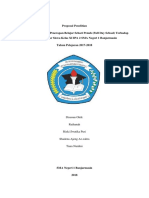 Cover Proposal Bindo Tiara.docx