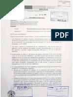 oficio010MINEDU.pdf