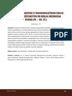 Bazilika-u-Mokrom.pdf