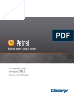 Petrel-2015-3-InstallationGuide (1).pdf
