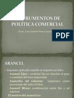 ARANCELES.pptx