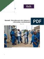 Note UNSC Burundi Fevrier2018