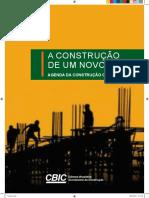 Agenda Construcao 2016