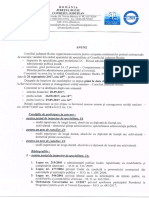 Concurs-recrutare-26-septembrie-2017.pdf
