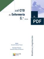 bioetica_Y_legislacion1.pdf