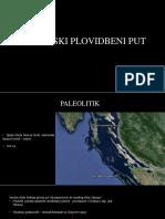 1. Bizant-plovni putovi (1) (1)