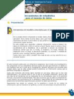 Modelos_cc_U3.doc