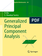(Interdisciplinary Applied Mathematics 40) René Vidal, Yi Ma, S.S. Sastry (Auth.)-Generalized Principal Component Analysis-Springer-Verlag New York (2016)