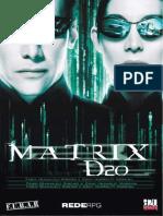 Matrix D20.pdf