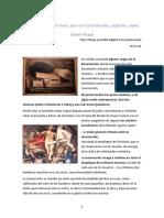 Pikaza Xabier - 2016 - Resurrección_cristianismo, Judaísmo, Islam