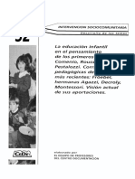 TEMA 32 ISC.pdf