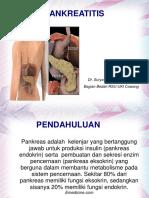 Pankreatitis Final