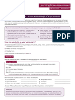 B2 - Worksheet 6.pdf
