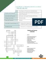 Aa4 - Evidencia 4 - Aplicación de La Integralidad de La Lógica