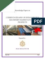 Textile_Machinery_Market.pdf