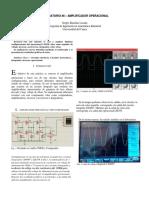Informe (8)