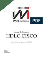 hdlc_200e1_2_3.pdf