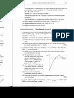 General Motion.pdf