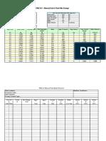 Manual-Batch-Records-Mix-Design-Excel.xls