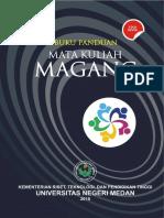 1119_panduan Magang 2018