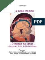 Evan Gile Marie 1