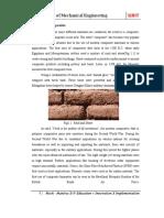 Composites seminar Report
